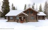 371 Aspen Ridge Tr - Photo 1
