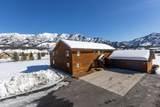 975 Alpine Village Loop - Photo 17