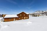 975 Alpine Village Loop - Photo 18