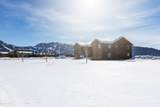 975 Alpine Village Loop - Photo 19