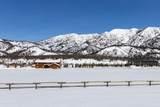 975 Alpine Village Loop - Photo 20