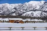 975 Alpine Village Loop - Photo 21