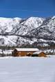 975 Alpine Village Loop - Photo 22