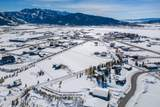 975 Alpine Village Loop - Photo 24
