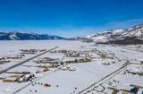 975 Alpine Village Loop - Photo 25