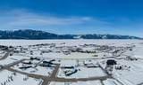 975 Alpine Village Loop - Photo 27