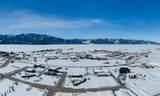 975 Alpine Village Loop - Photo 28
