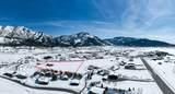 975 Alpine Village Loop - Photo 29