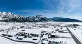 975 Alpine Village Loop - Photo 31