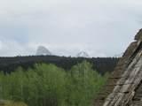 1745 North Alta Road - Photo 40