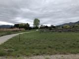 56 Columbine Street - Photo 1