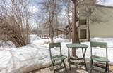 3730 Lake Creek Drive - Photo 19
