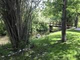3730 Lake Creek Drive - Photo 20