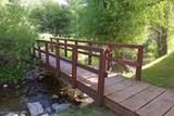 3730 Lake Creek Drive - Photo 23
