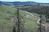 TRACT 24 Hoback Ranches - Photo 1
