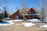 1281 Miller Ranch Rd - Photo 1