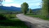 4373 County Road 126 - Photo 1