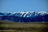 Tbd North 8000 West - Photo 2