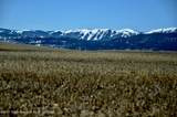 Tbd North 8000 West - Photo 4