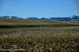 Tbd North 8000 West - Photo 5