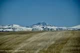 Tbd North 8000 West - Photo 7
