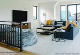 9400 River Rim Ranch Way - Photo 14