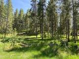 17845 Old Ranch Rd - Photo 1