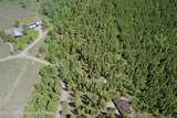 17845 Old Ranch Rd - Photo 11