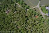 17845 Old Ranch Rd - Photo 16