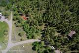 17845 Old Ranch Rd - Photo 3
