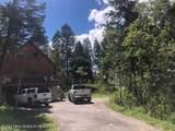 1112 Vista West Dr. - Photo 1