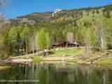 5075 Fish Creek - Photo 1
