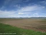 APPX 2925 5000 - Photo 6