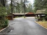 300 Avalanche Canyon Drive - Photo 1