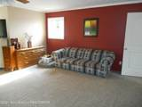 217 9TH Ave - Photo 10