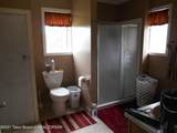217 9TH Ave - Photo 11