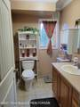 217 9TH Ave - Photo 12