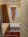 217 9TH Ave - Photo 13
