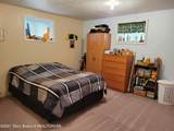 217 9TH Ave - Photo 14