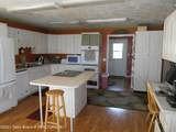217 9TH Ave - Photo 5