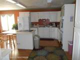 217 9TH Ave - Photo 6