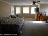 217 9TH Ave - Photo 8