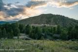 2116 Hidden Ranch Ln - Photo 6