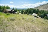 2116 Hidden Ranch Ln - Photo 8