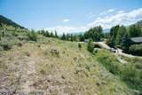 2116 Hidden Ranch Ln - Photo 9