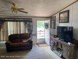 609 Valley View - Photo 12