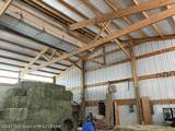 609 Valley View - Photo 24
