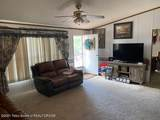 609 Valley View - Photo 8