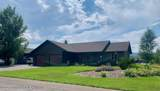 8224 Brown Trout Bend - Photo 1
