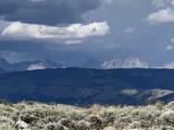 Broken Hills - Photo 7